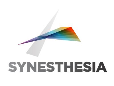 Synesthesia logo