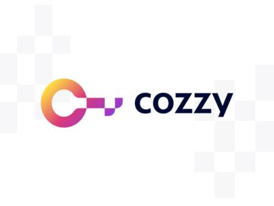 Cozzy - Smart Hotel v2
