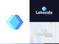 Lakeside Branding
