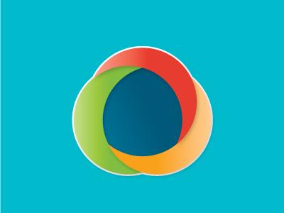 Logo Element logo