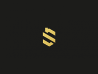 Logotype for a real estate