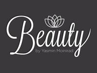 Beauty logo idea