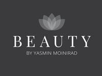 Beauty logo version two