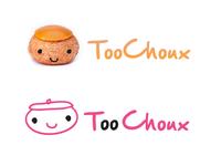 Toochoux brand experimentation