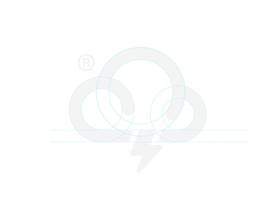 LIT Logo logotype logo lit kitesurfing kitesurf kiteboarding clothing branding brand design brand
