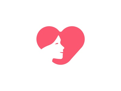 Negative Heart