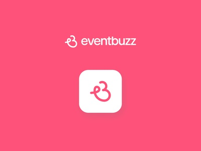 Eventbuzz logo