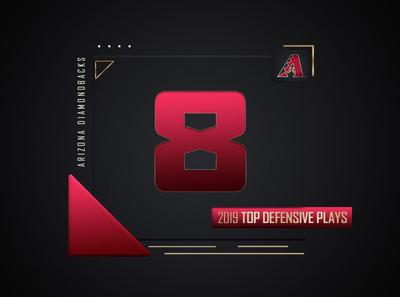 Arizona Diamondbacks - Top 10