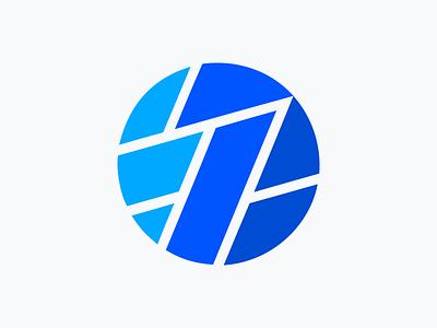 AMIMOTO Rebrand New Logo hosting wordpress
