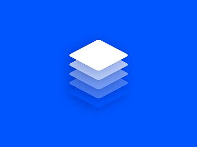 Server Scaling server amimoto wordpress hosting