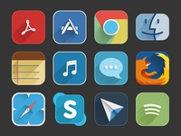 Utilities Appicon