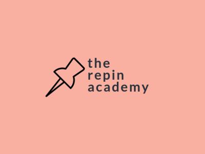 Repin Logo