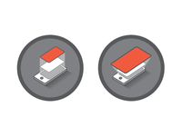 Concept_icons