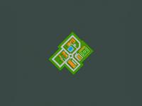 Pixel_City