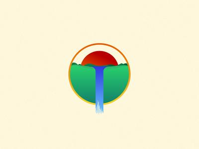 Safari Park logo