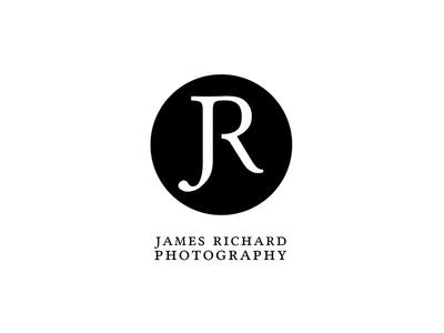 A Photographers Logo