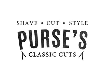 Barbers Logo