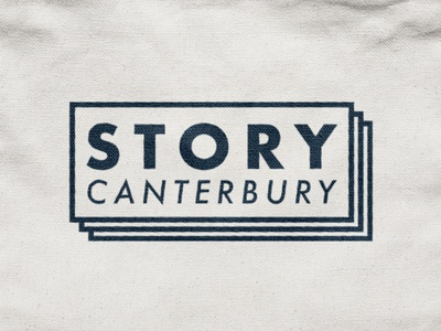STORY Canterbury