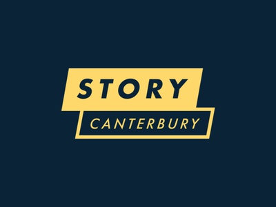 Story Canterbury 2