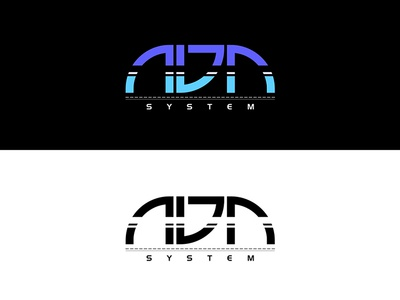 ADN System Logo