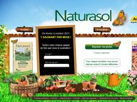 Compo Naturasol