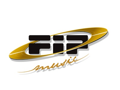 Fip Music
