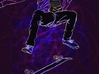 Skate #03
