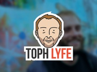 Toph Lyfe
