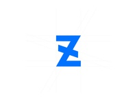 Eindhoven TC - Z