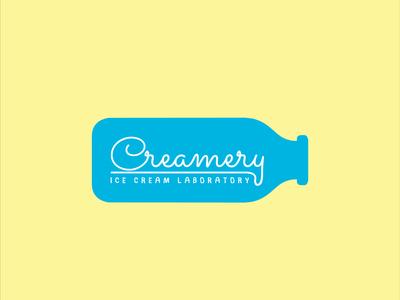 Creamery Bali