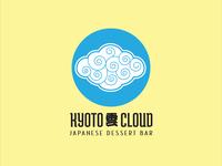 Kyoto Cloud
