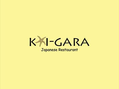 Kaigara