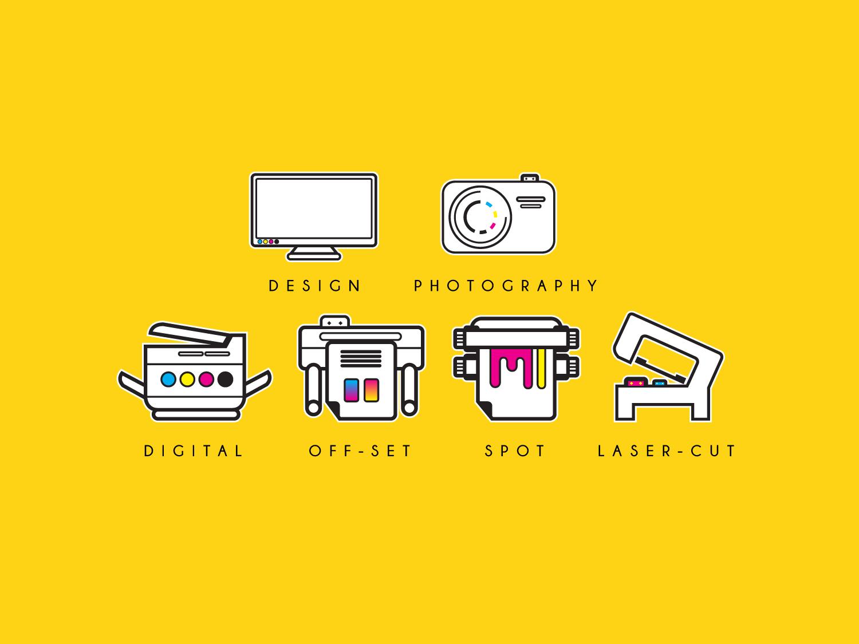 Icon character art clean icons lettering graphic design ux ui icon animation typography brand vector minimal logo illustrator illustration flat design branding