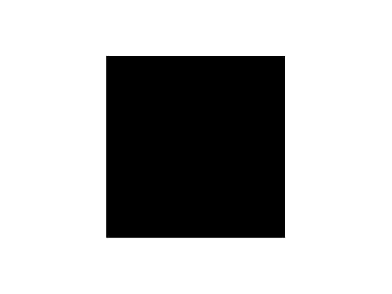 Appcelerator Alloy logo