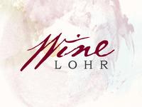Wine Lohr