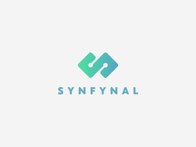 Synfynal