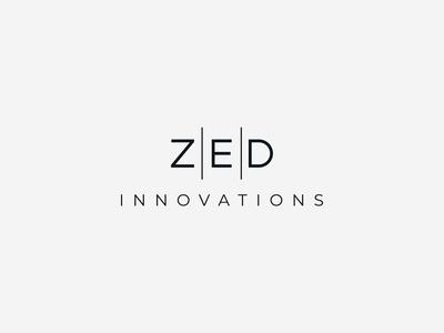 ZED Innovations