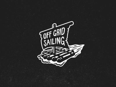 Off Grid Sailing