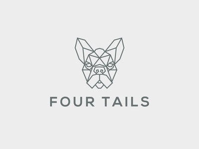 Four Tails