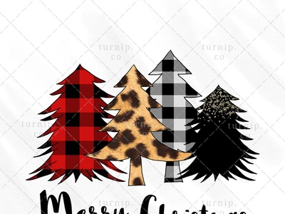 Christmas Tree PNG Sublimation Design Clipart Graphic X sublimation clipart christmas tree clipart christmas tree clipart christmas clipart cute branding illustration clipart design art turnip