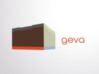 Geva Logo