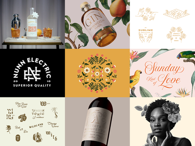 Best of 2020 handlettering illustration year in review branding and identity packaging type branding designs 2020 yearwrap