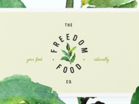 The Freedom Food Co.