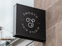 Smooth Hair Studio