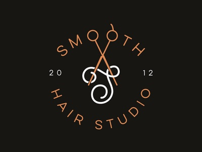 Smooth Hair Studio Final
