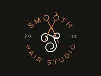 Smooth Hair Studio Final