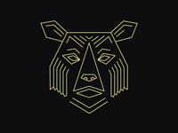 Go Bruins!!