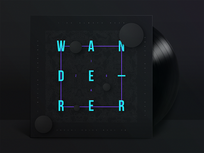 Zig Zag Wanderer - Spotify Playlist