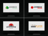 Casino Logo Variants