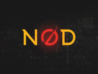 The NOD project
